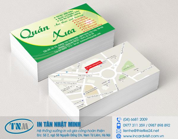 card-nha-hang