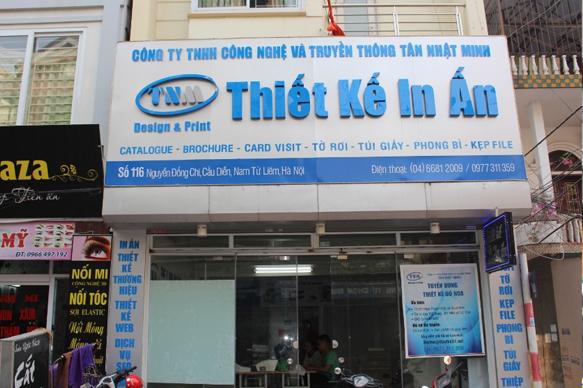 van-phong-thiet-ke-in-card-visit1
