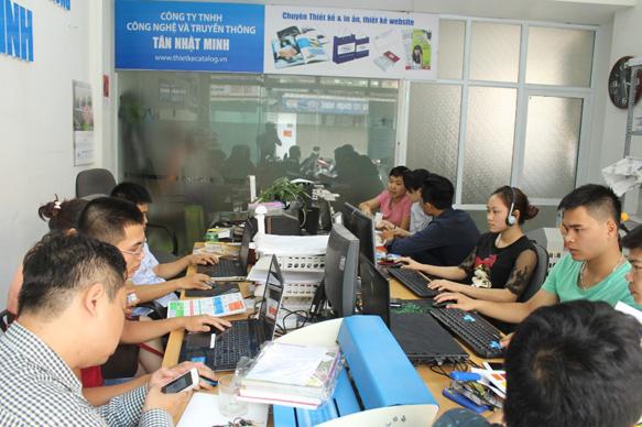 van-phong-thiet-ke-in-card-visit3