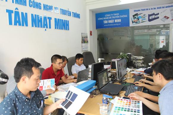 van-phong-thiet-ke-in-card-visit4