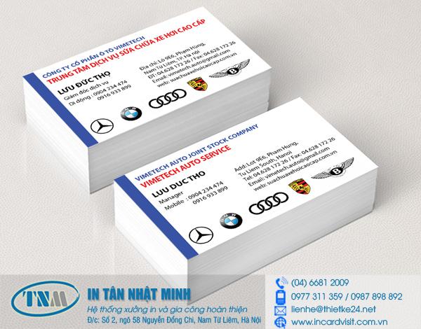card-oto