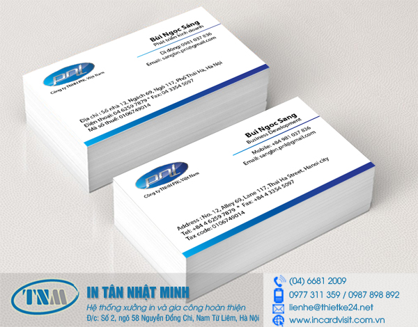 card-pnl-1