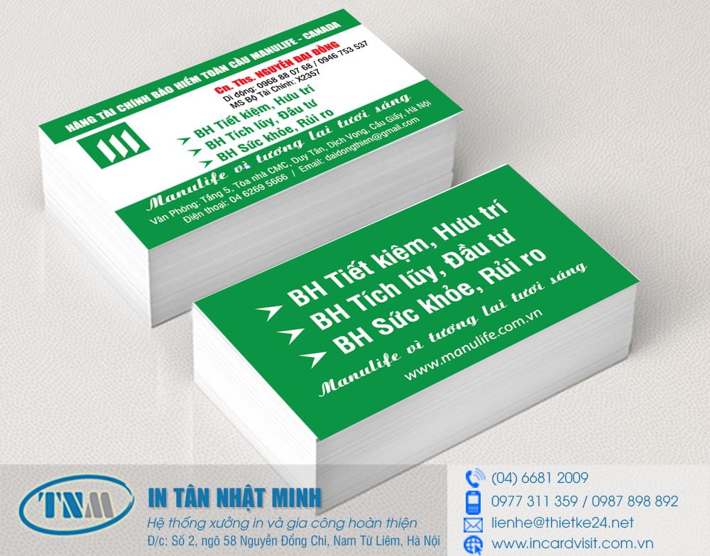 in-card-visit-tai-Hai Duong (2)