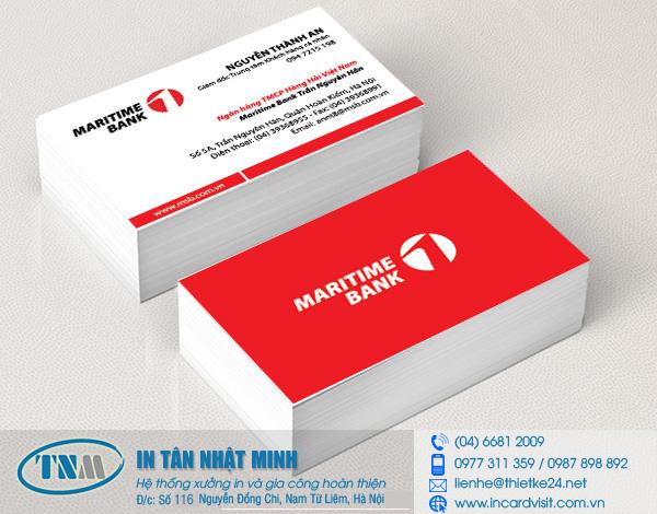 in-card-visit-tai-Hai Duong (4)