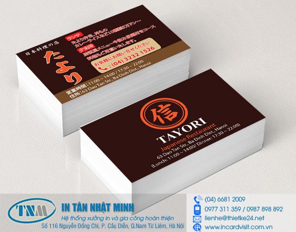 in-card-visit-tai-Hai Duong (5)