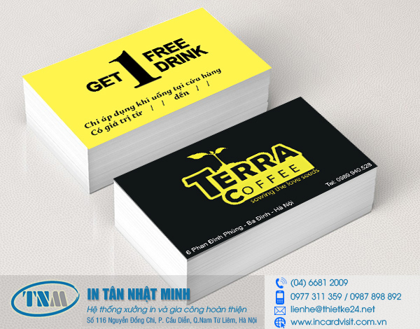 in-card-visit-tai-Hai Duong (6)