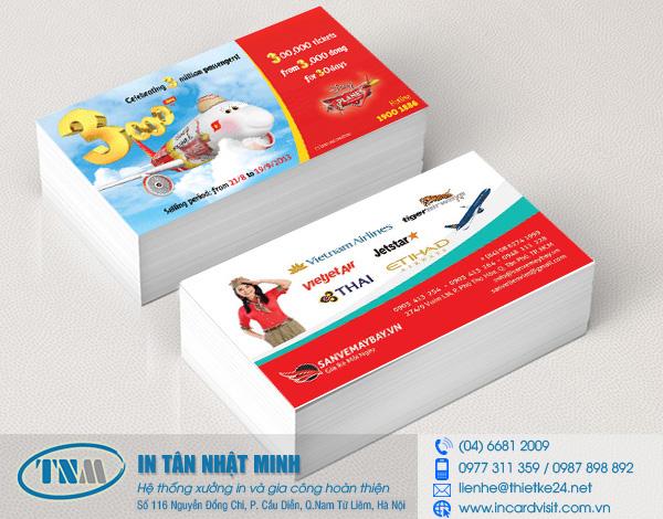 in-card-visit-tai-Hai Duong (8)