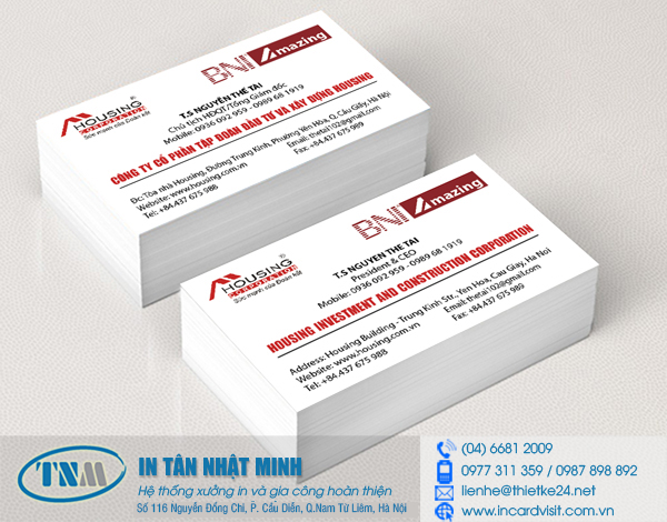 in-card-visit-tai-Hai Duong (9)