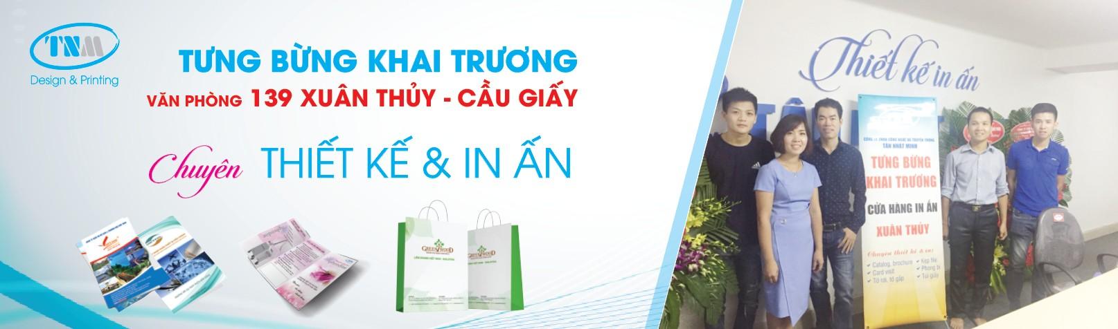 van-phong-xuan-thuy2