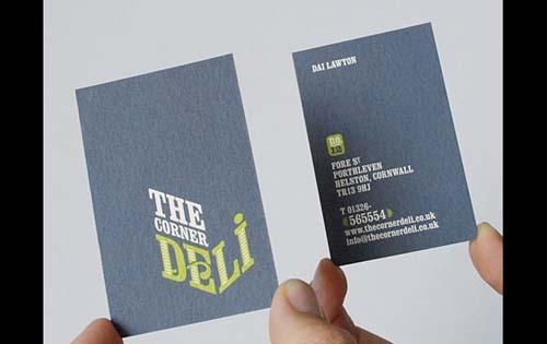 250112 typography namecard 34