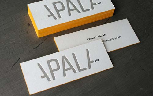 250112 typography namecard 35