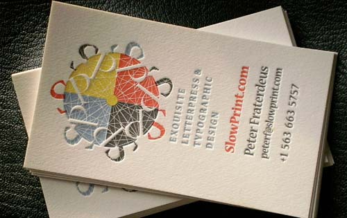 250112 typography namecard 37