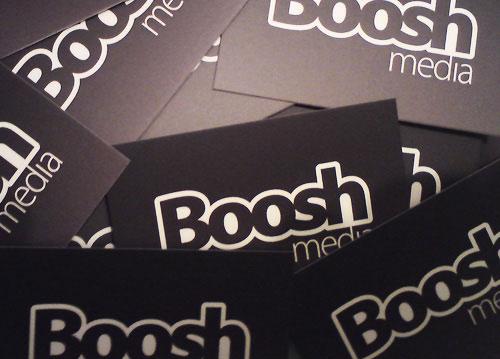 250112 typography namecard 8