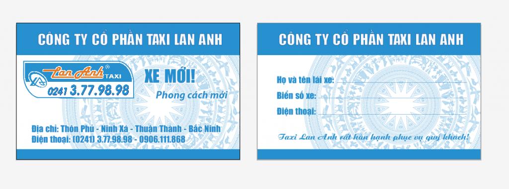 card-taxi