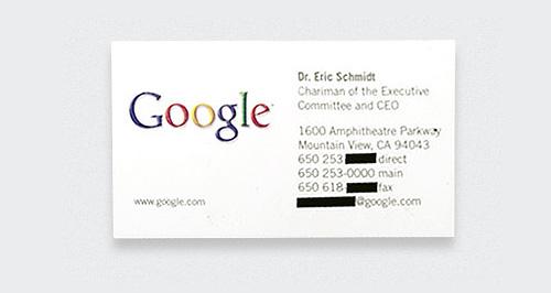 card-visit-cua-CEO-Google