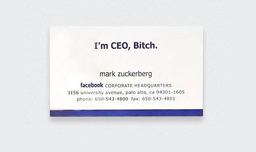 card-visit-cua-giam-doc-facebook