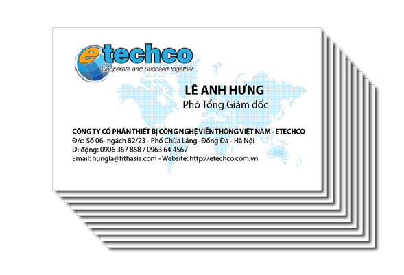 in-10-hop-card-cong-ty-cong-nghe-vien-thong-viet-nam