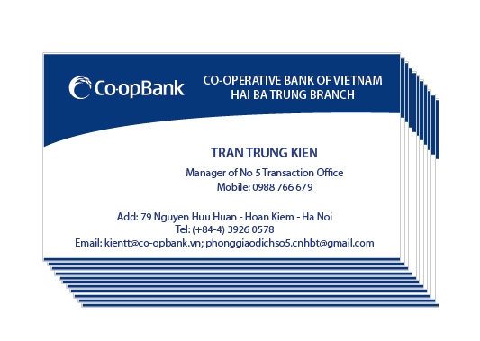 in-4-hop-card-ngan-hang-co-opbank