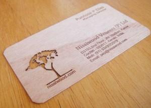 incardvisit.com.vn- business-card-khong-theo-chuan-01