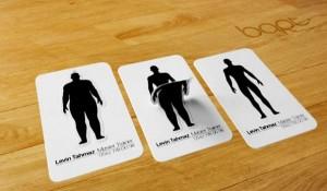 incardvisit.com.vn- business-card-khong-theo-chuan-06
