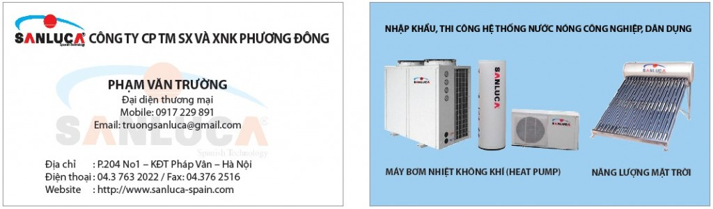 mau-card-thang5-5