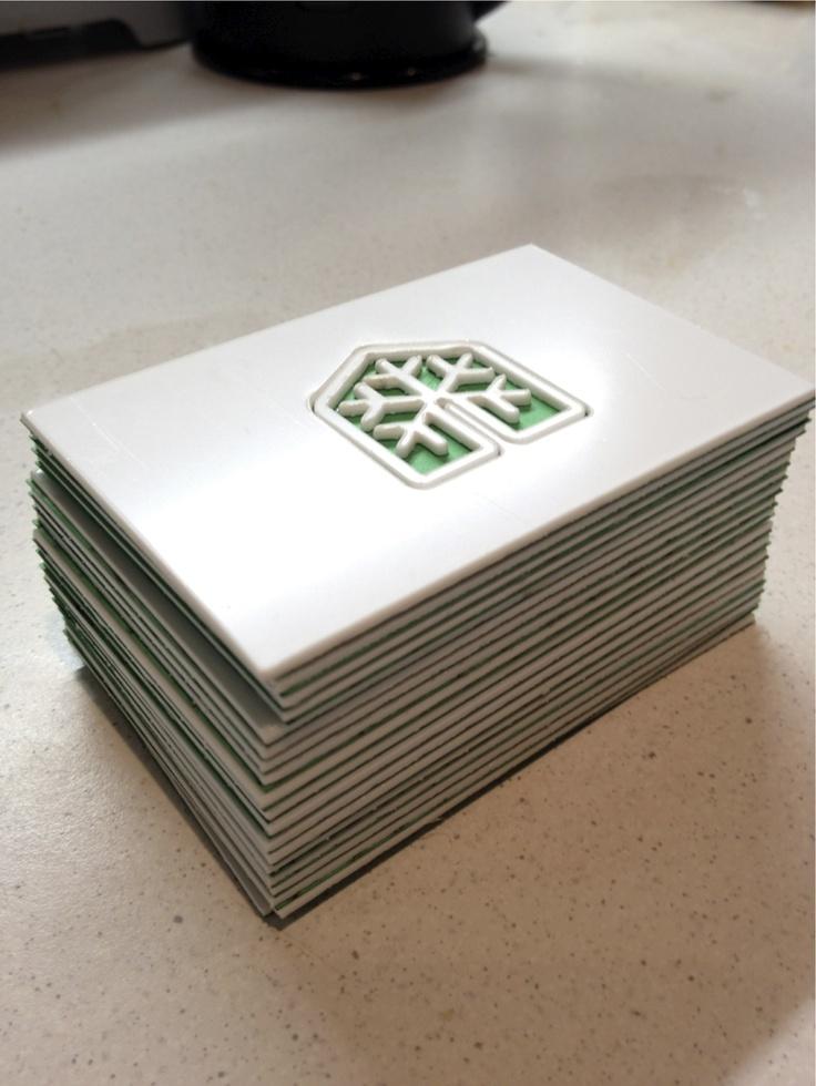 mau-card-visit-kien-truc11