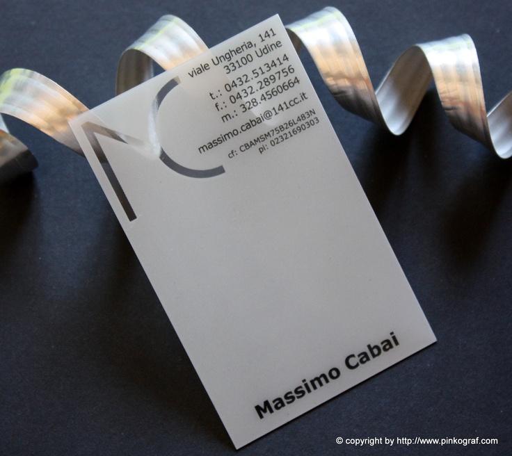 mau-card-visit-kien-truc16