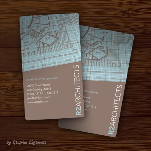 mau-card-visit-kien-truc21