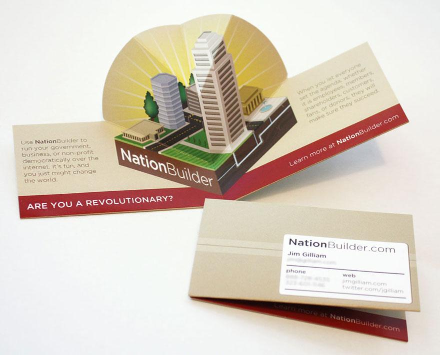 mau-card-visit-kien-truc4