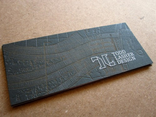 mau-card-visit-kien-truc6