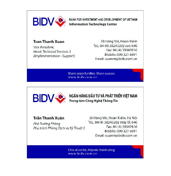 mau-card-visit-ngan-hang-BIDV.png
