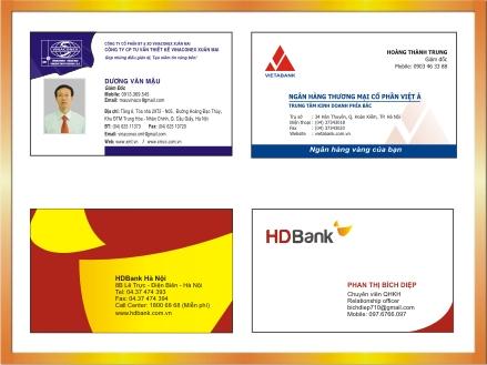 mau-card-visit-ngan-hang1