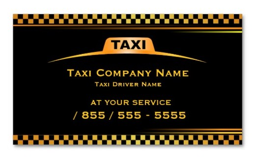 mau-card-visit-taxi-an-tuong (14)
