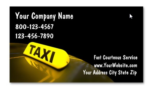 mau-card-visit-taxi-an-tuong (6)