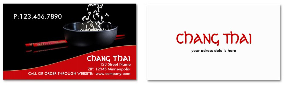 mau-thiet-ke-card-visit-nha-hang (50)