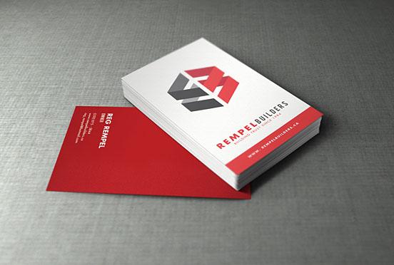 mau-thiet-ke-in-card-visit-bat-dong-san17