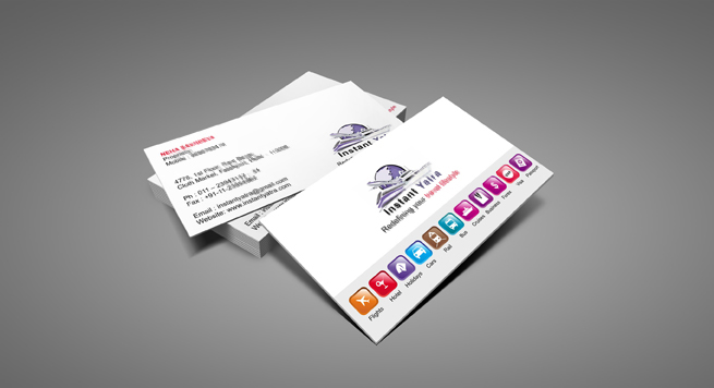 thiet-ke-in-card-visit-du-lich-m15