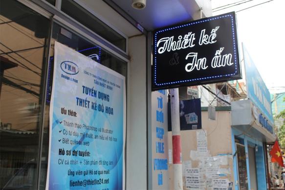 van-phong-thiet-ke-in-card-visit2