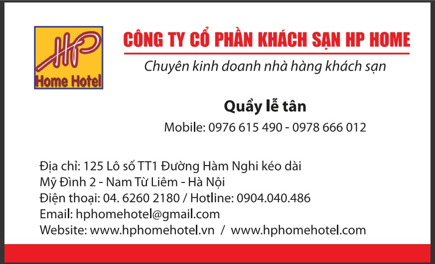 in-card-visit-khach-san-2