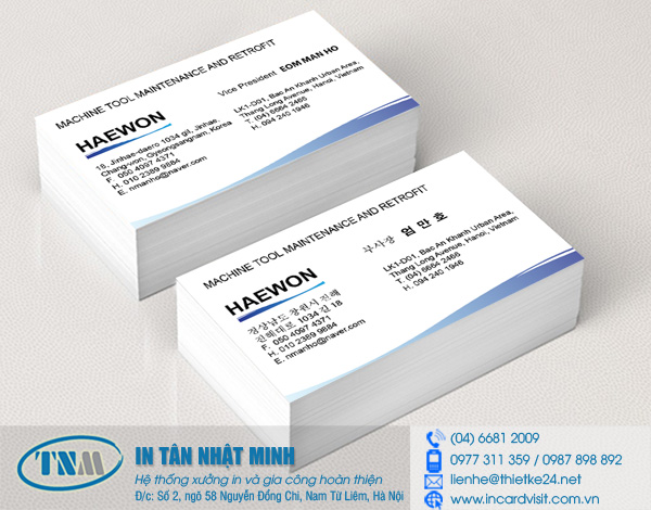 card-han-quoc