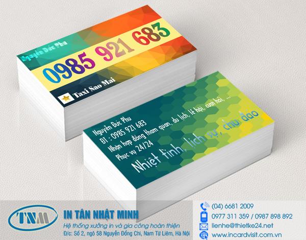 card-taxi-sao-mai