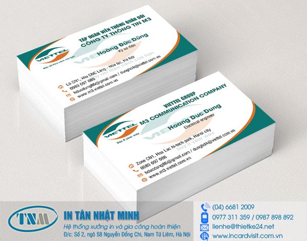 card-vien-thong