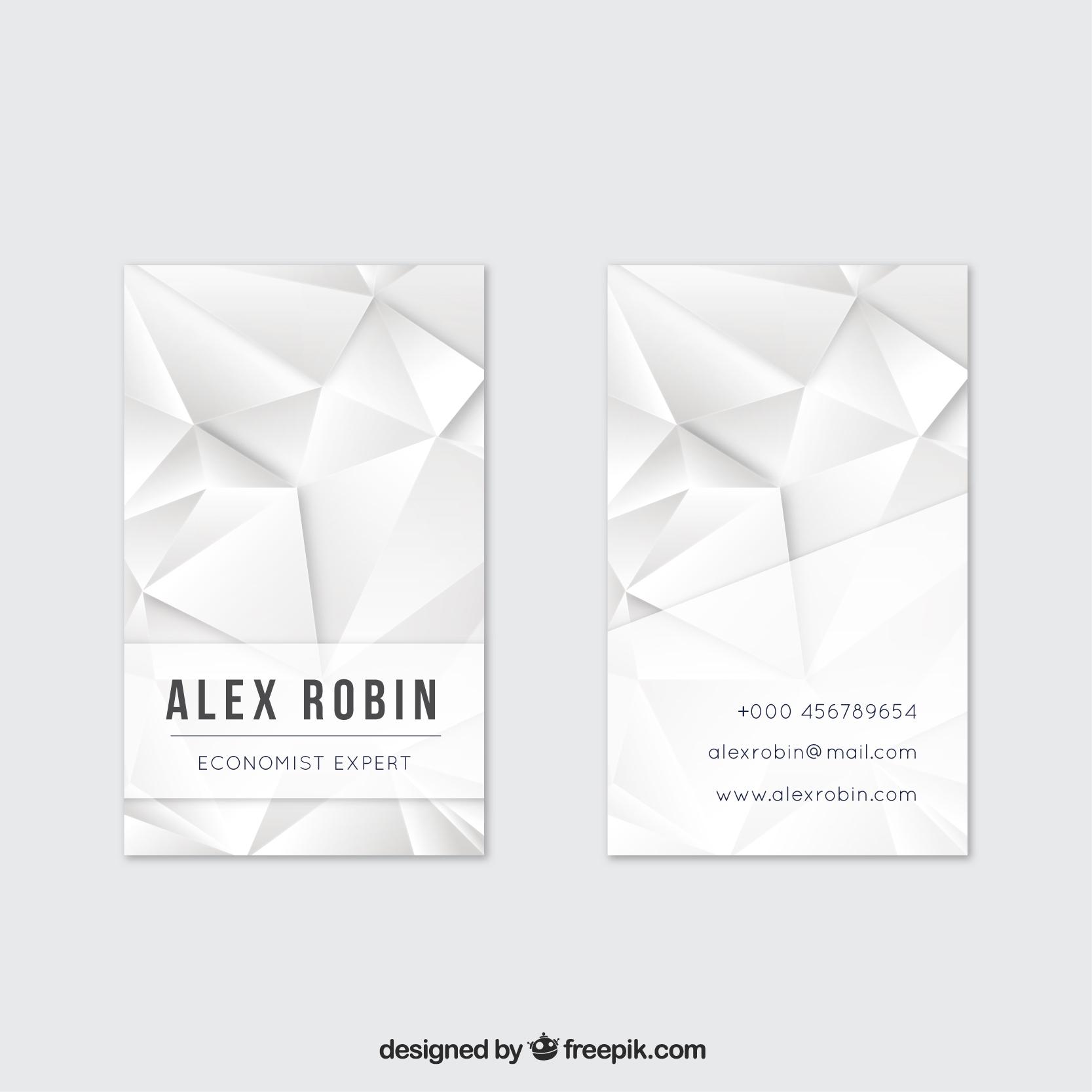 Mẫu card visit sáng tạo cho lĩnh vực kinh doanh giấy. Mang đến vẻ đẹp vừa mạnh mẽ vừa mỏng manh
