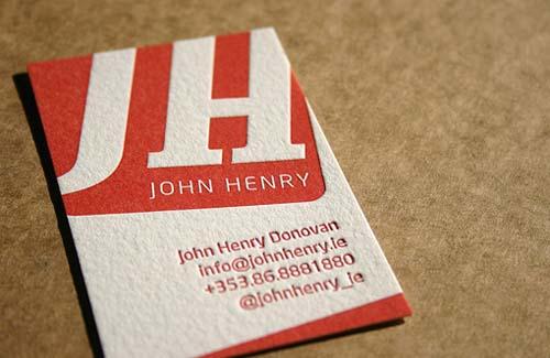 250112 typography namecard 5