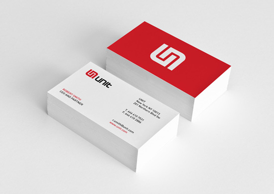 card-dep2