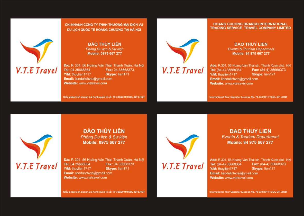 Card_Travel-t9_out