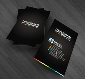 Photography-Business-Card-incardvisit.com.vn-1