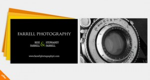 Photography-Business-Card-incardvisit.com.vn-3