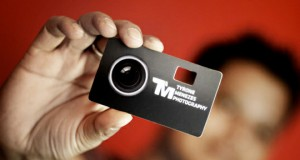 Photography-Business-Card-incardvisit.com.vn-4