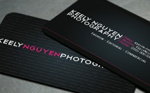 Photography-Business-Card-incardvisit.com.vn-5
